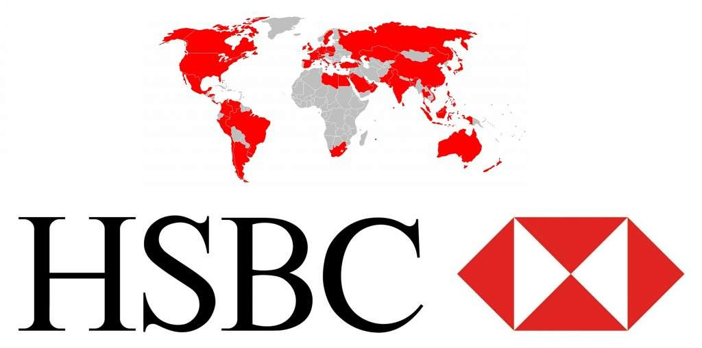 HSBC HOLDINGS PLC AGREES TO SELL ITS BUSINESS IN PAKISTAN TO